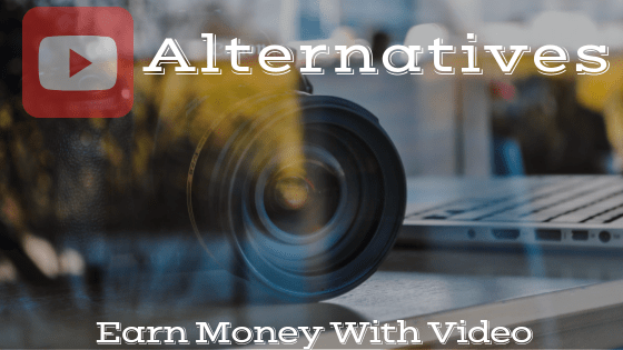 best youtube alternatives for creators