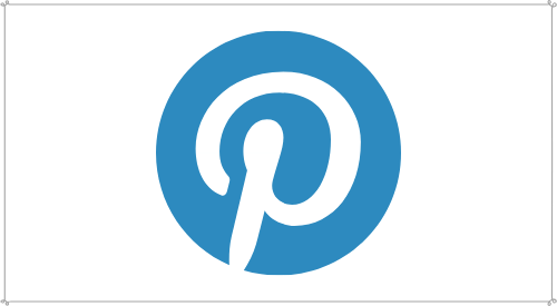 pinterest for business marketing guide