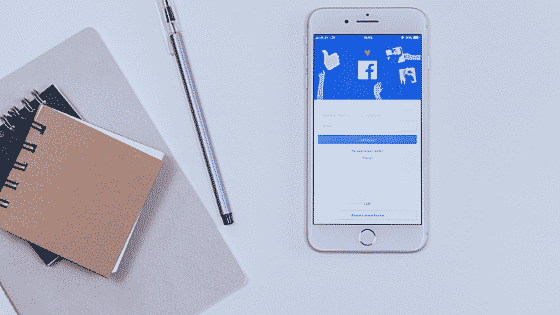 how to promote instagram post without facebook