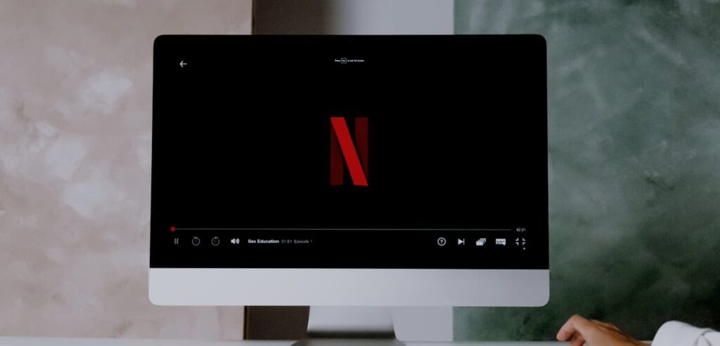 how to change netflix region or country for free or with vpn