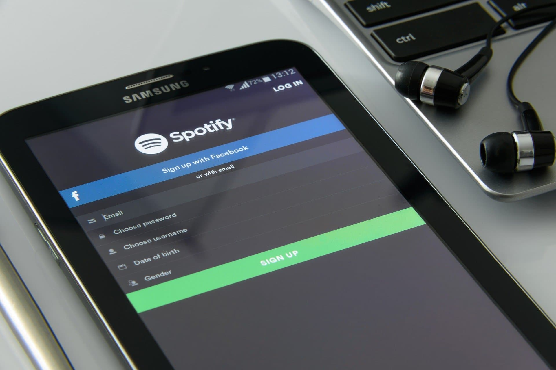 best spotify promotion services for 2021
